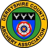 Derbyshire County Archery Association